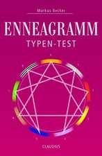 Enneagramm Typen-Test