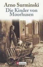 Die Kinder von Moorhusen