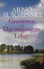 Grunowen