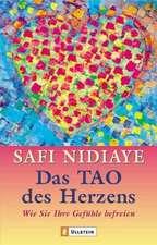 Das Tao des Herzens