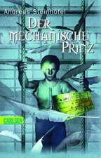 Der mechanische Prinz