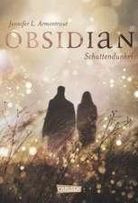 Obsidian Schattendunkel