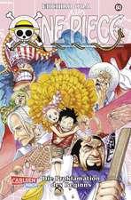 One Piece 80.