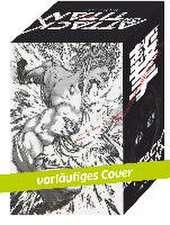 Attack on Titan 10 im Sammelschuber mit Extra