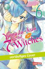Yamada-kun and the seven Witches 06