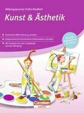 Kunst & Ästhetik