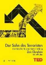Der Sohn des Terroristen