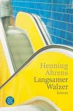 Langsamer Walzer