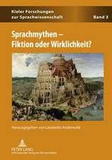 Sprachmythen - Fiktion Oder Wirklichkeit?:  The Hypertextual Relationship of the Fourth Gospel to the Acts of the Apostles