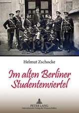Im Alten Berliner Studentenviertel:  An Empirical Analysis for the European Corporate Bond Market