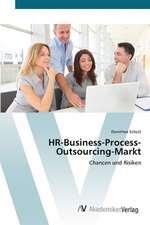 HR-Business-Process-Outsourcing-Markt