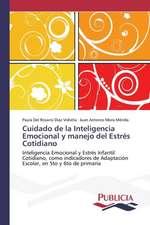 """Cuidado de La Inteligencia Emocional y Manejo del Estres Cotidiano:  """"Caos Social y Su Interaccion En El Mundo Virtual"""""""