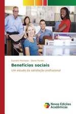 Beneficios Sociais:  Software Rural