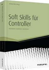 Soft Skills für Controller