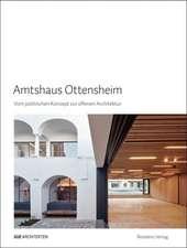 Amtshaus Ottensheim
