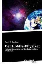 Der Hobby-Physiker