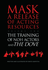 Mask: Release of Acting Resources