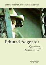 Eduard Aegerter