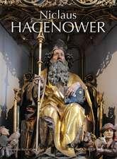 Niclaus Hagenower