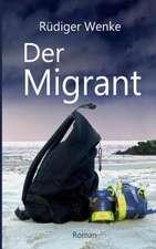 Der Migrant
