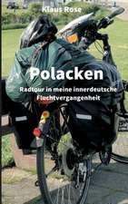 Polacken