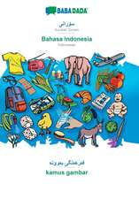 BABADADA, Kurdish Sorani (in arabic script) - Bahasa Indonesia, visual dictionary (in arabic script) - kamus gambar