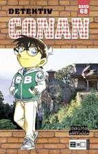 Detektiv Conan 68