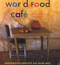 World Food Café