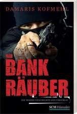 Der Bankräuber
