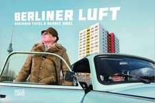 Berliner Luft ²
