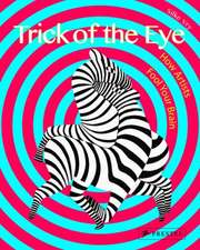 Trick of the Eye