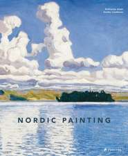 Nordic Painting