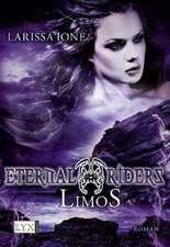 Eternal Riders 02 . Limos