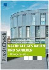 09/10, Praxis-Check Architektur: Bürogebäude