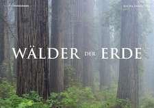 Wälder unserer Erde