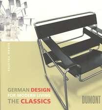 Design Germany