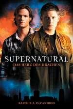 Supernatural, Das Herz des Drachen