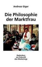 Die Philosophie der Marktfrau