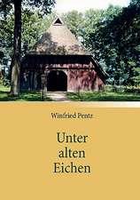 Unter Alten Eichen:  The Collusion