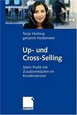 Up- und Cross-Selling: Mehr Profit mit Zusatzverkäufen im Kundenservice