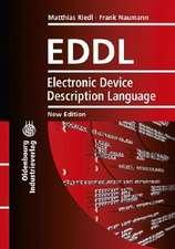 Eddl, Electronic Device Description Language:  Eine Anschauliche Einf Hrung
