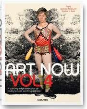 Art Now!, Volume 4:  1400s-1950s