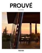 Prouve