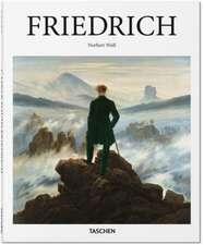 Friedrich