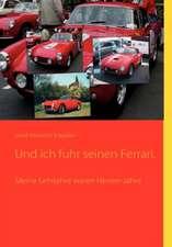 Und Ich Fuhr Seinen Ferrari.:  Innovation Im Rahmen Des Europ Ischen Sozialfonds