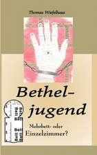 Betheljugend