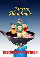 Blandow's Lustige Geschichten