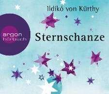Sternschanze (Hörbestseller)