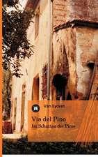 Via del Pino