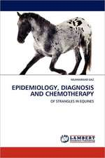 Epidemiology, Diagnosis and Chemotherapy